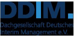 Sinnbüro DDIM