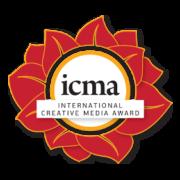 Sinnbüro ICMA