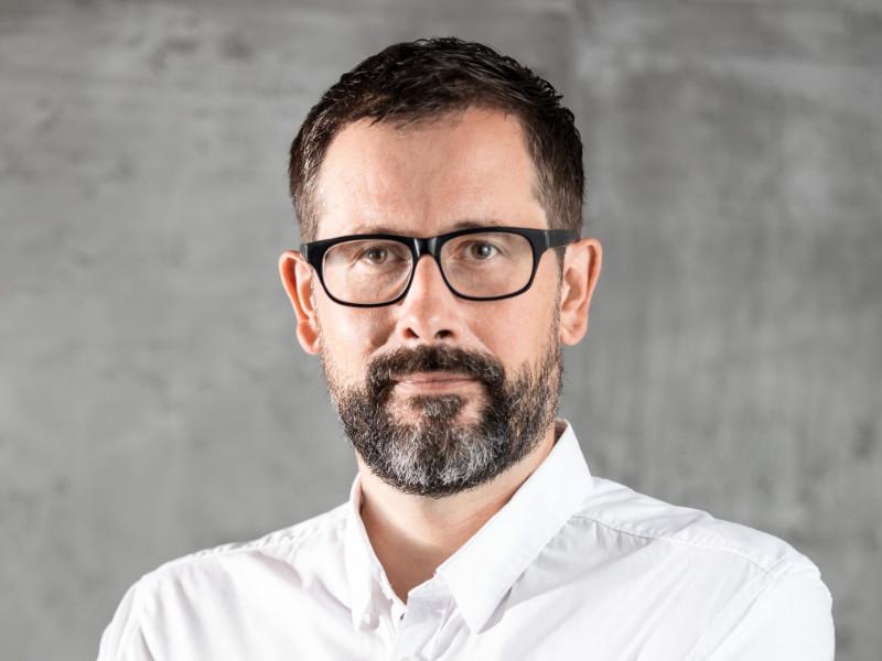Sinnbüro Team Christoph Klink