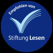 Sinnbüro Stiftung Lesen