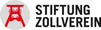 Sinnbüro Zollverein