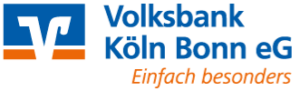 Sinnbüro Volksbank Köln Bonn
