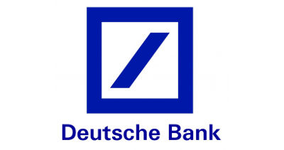Sinnbüro Deutsche Bank