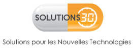 Sinnbüro Solutions 30