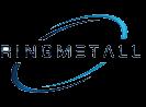 Ringmetall Logo
